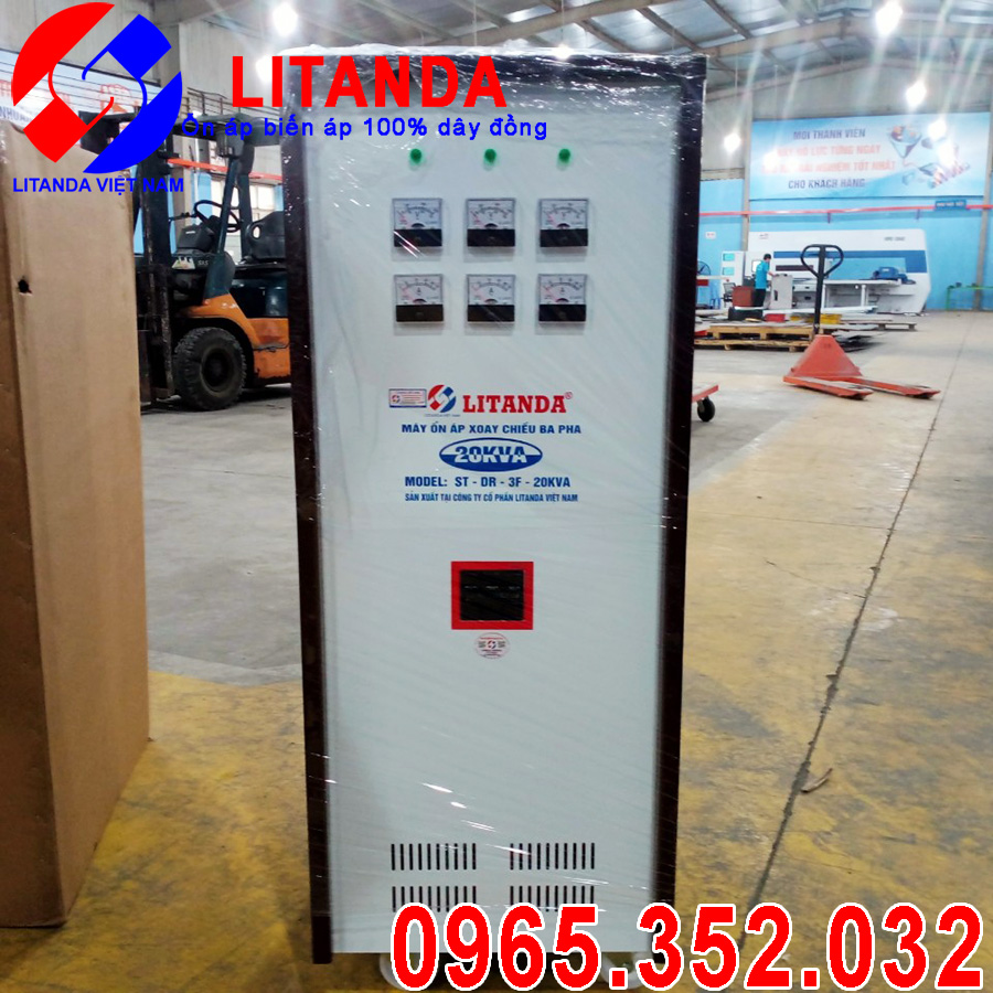 on-ap-lioa-20kva-3-pha-dr3-20k