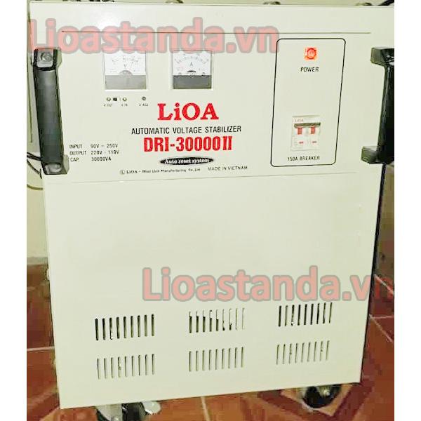 on-ap-lioa-30kva-90v-250v