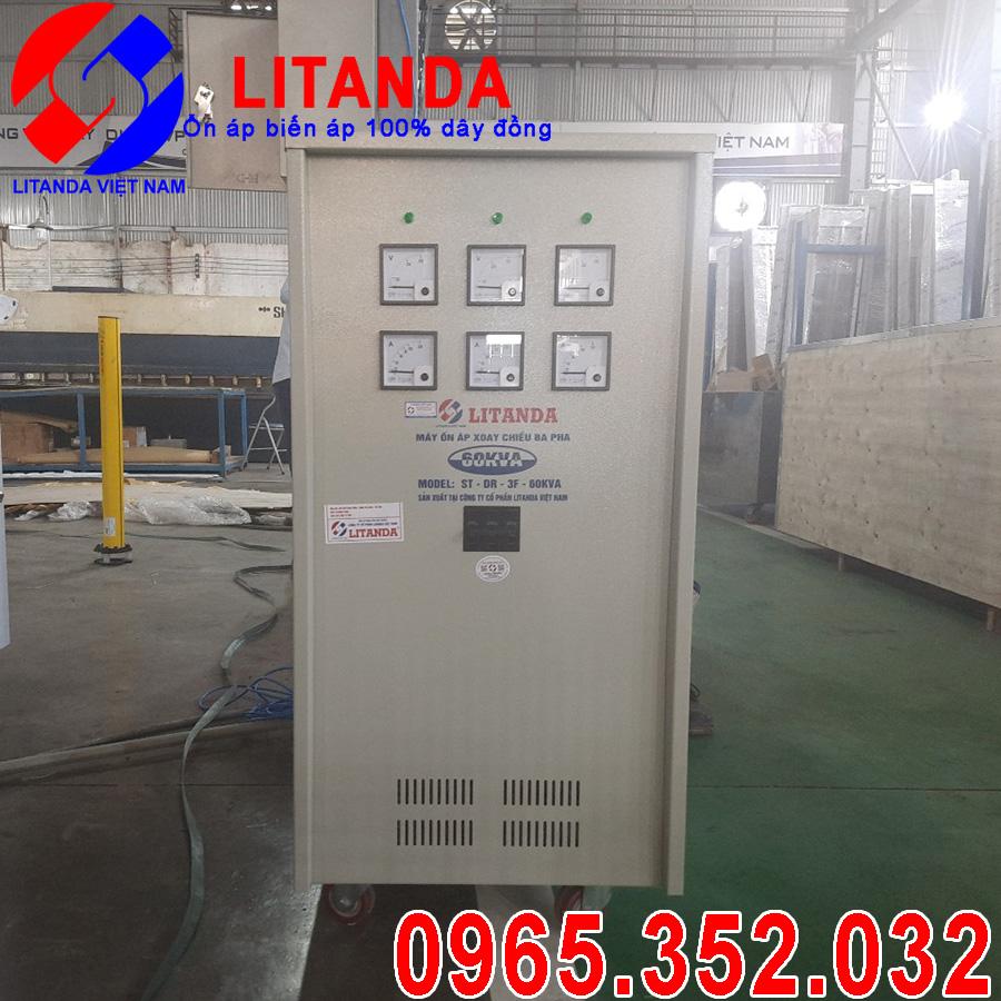 on-ap-lioa-60kva-3-pha-sh3-60k