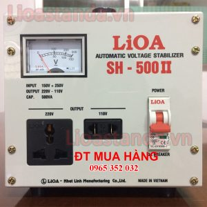 on-ap-lioa-sh-500va