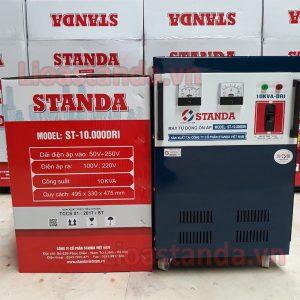 on-ap-standa-10kva-dai-50v