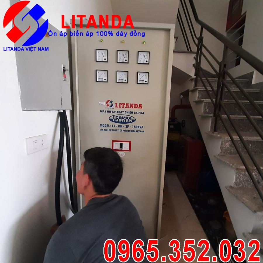 on-ap-standa-150kva-3-pha-dai-260v430v