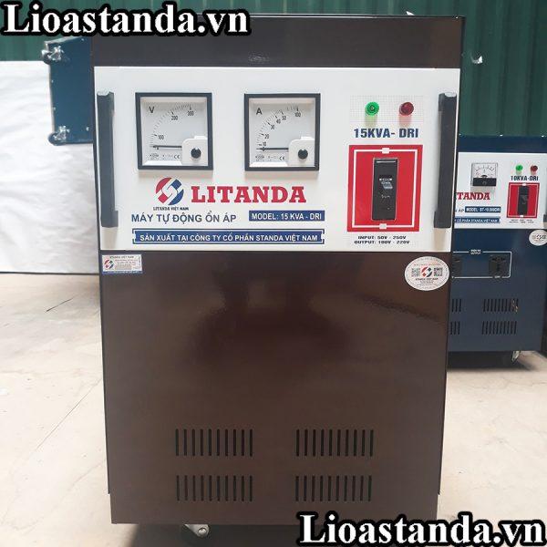 on-ap-standa-15kva-50v-250v