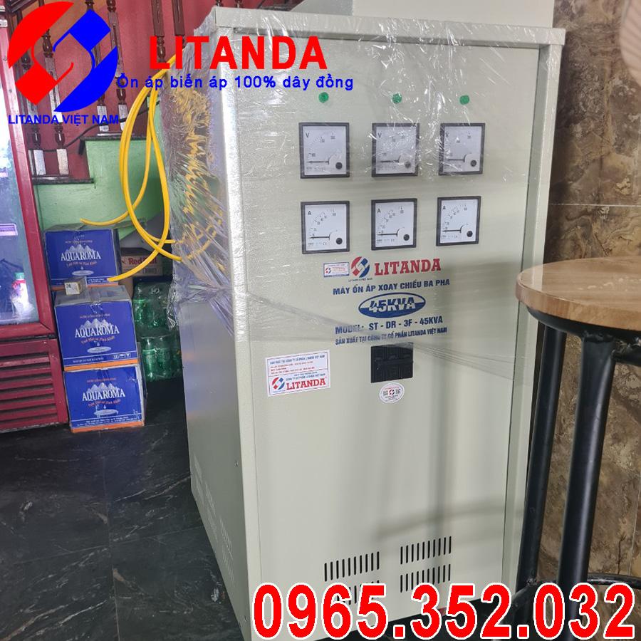 on-ap-standa-45kva-3-pha-dai-160v-430v