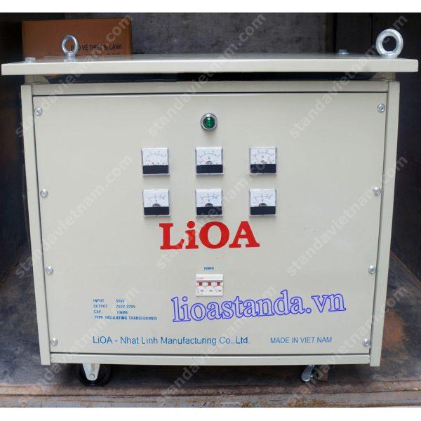 bien-ap-lioa-10kva
