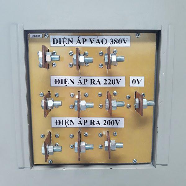 bien-ap-lioa-320kva-3-pha