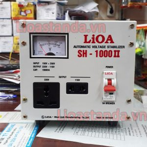 lap-dat-may-on-ap-lioa-1kva