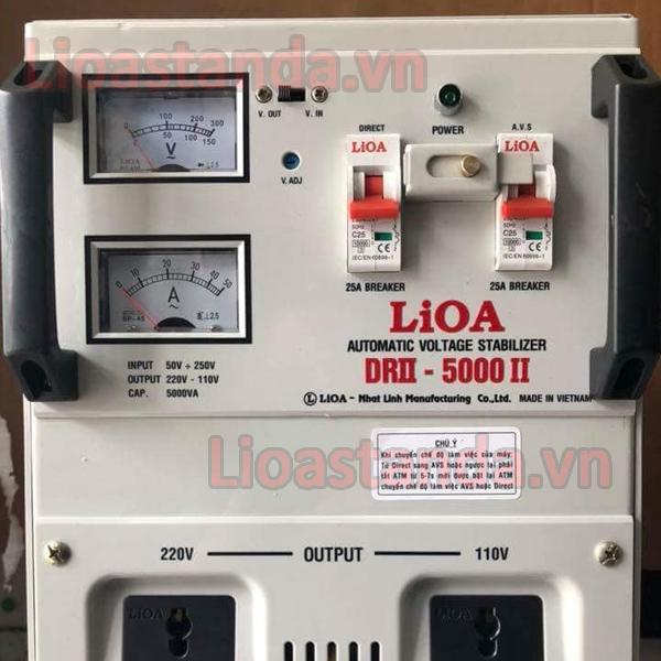 lap-dat-may-on-ap-lioa-5kva