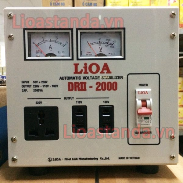 lioa-2kva-dai-50v