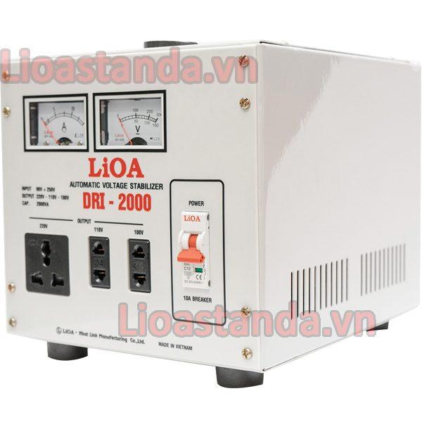 lioa-2kva-dai-90v