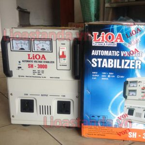 lioa-3kva