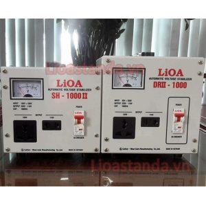 lioa sh-1000