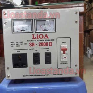 lioa-sh-2000