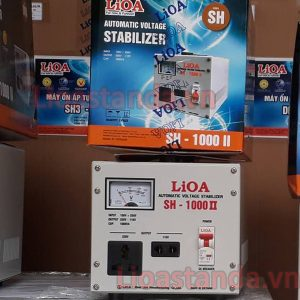 on-ap-lioa-1kva-chinh-hang