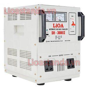 on-ap-lioa-3kva-150v