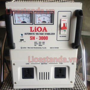 on-ap-lioa-3kva-chinh-hang