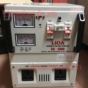 on-ap-lioa-5kva-150v-250v