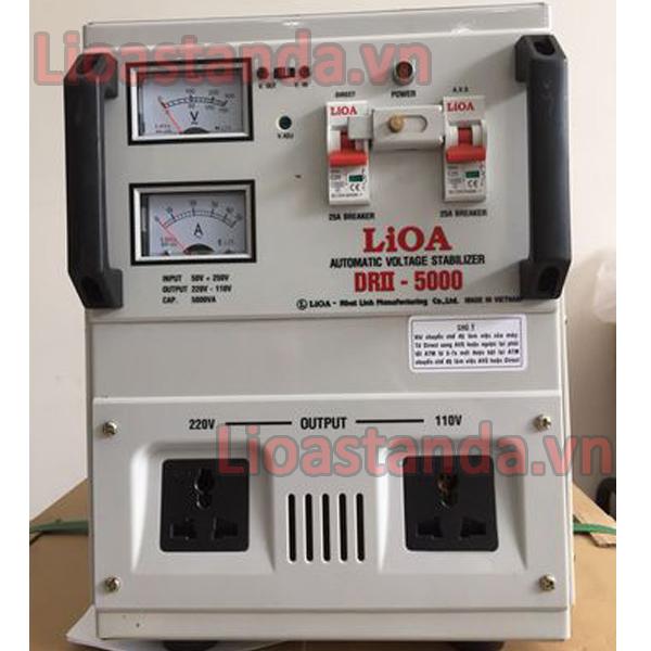 on-ap-lioa-5kva-50v