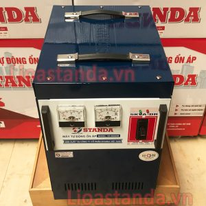 on-ap-lioa-5kva-chinh-hang