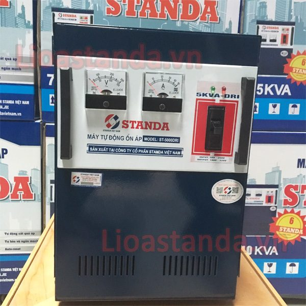 on-ap-lioa-5kva-co-tot-khong