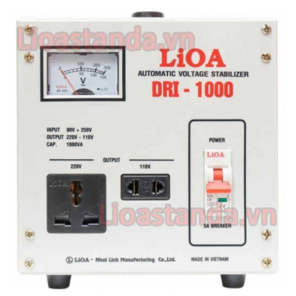 on-ap-lioa-dri-1000