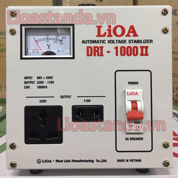 on-ap-lioa-dri-1000va