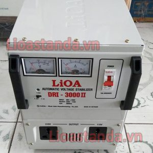 on-ap-lioa-dri-3000
