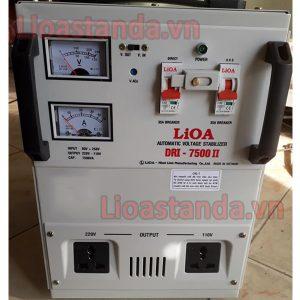 on-ap-lioa-dri-7500
