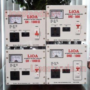on-ap-lioa-drii-1000
