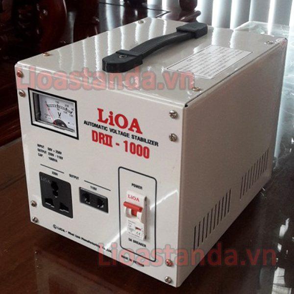 on-ap-lioa-drii-1000VA