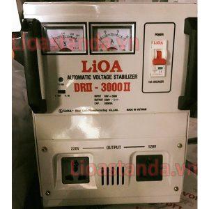 on-ap-lioa-drii-3000