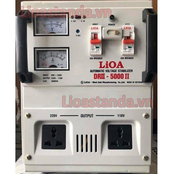 on-ap-lioa-drii-5000