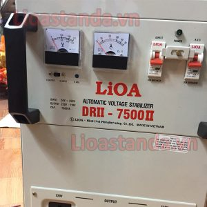 on-ap-lioa-drii-7500