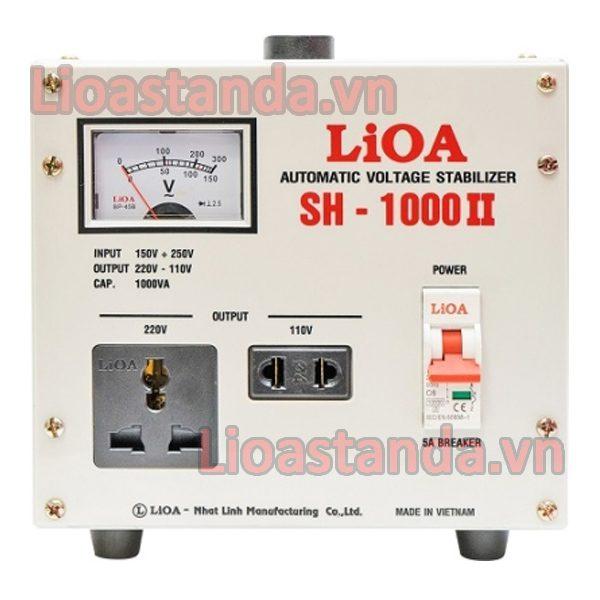 on-ap-lioa-sh-1000