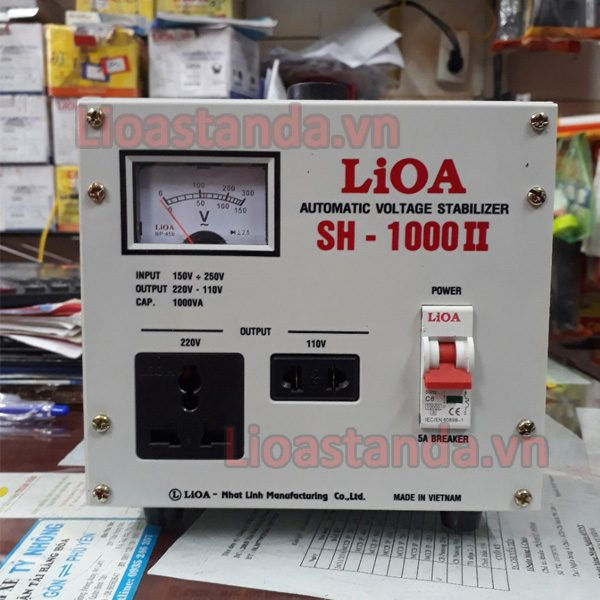on-ap-lioa-sh-1000va