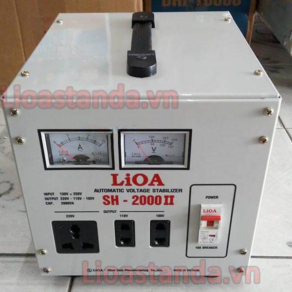 on-ap-lioa-sh-2000