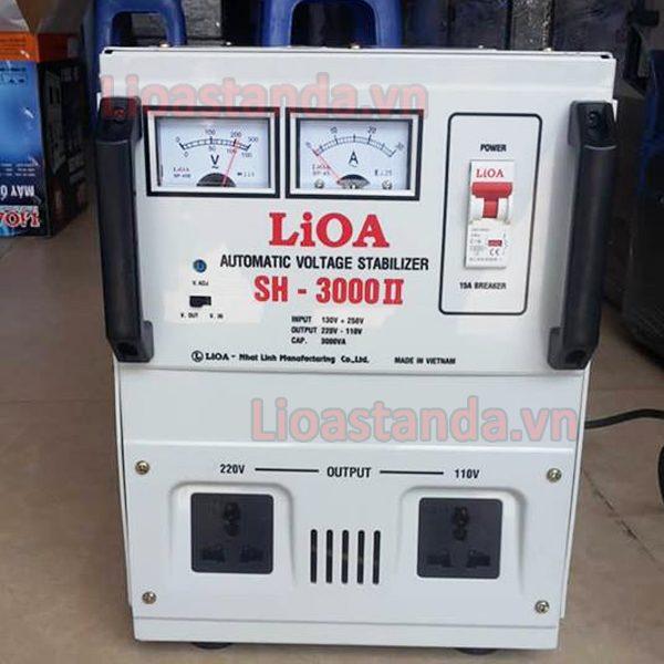 on-ap-lioa-sh-3000