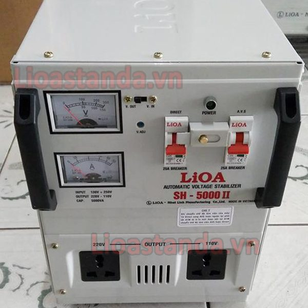 on-ap-lioa-sh-5000
