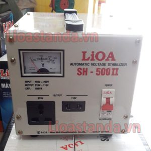 on-ap-mini-220v-cho-may-vi-tinh