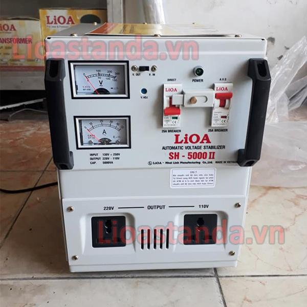 phan-phoi-lioa-sh-500