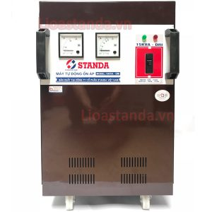 lap-dat-may-on-ap-lioa-15kva