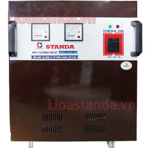 lap-dat-may-on-ap-lioa-50kva
