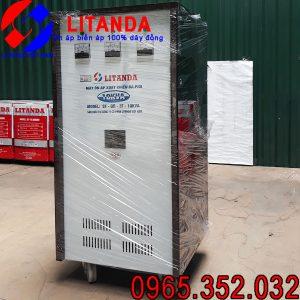 lioa-10kva-3-pha