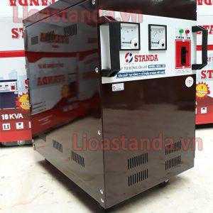 lioa-15kva-cho-quan-net