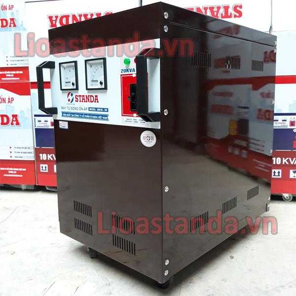 lioa-20kva-dai-150v