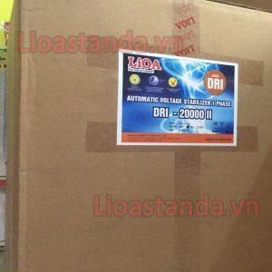 lioa-dri-20000