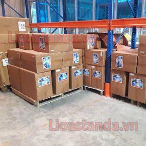 lioa-sh-50000