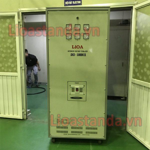 on-ap-lioa-1000kva-3-pha