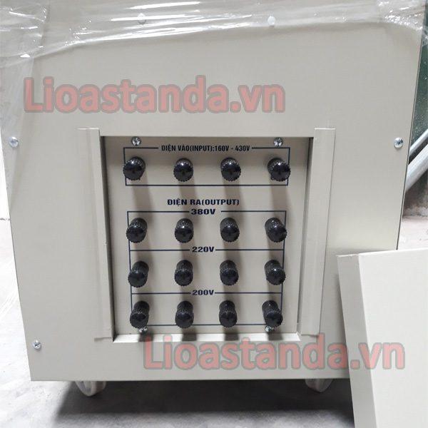 on-ap-lioa-100kva-3-pha