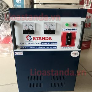 on-ap-lioa-10kva-chinh-hang